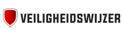 Veiligheidswijzer logo